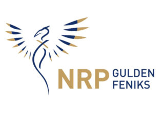 Ru Paré Community shortlisted for NRP Gulden Feniks