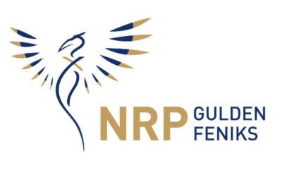 Ru Paré Community shortlisted for NRP Gulden Feniks