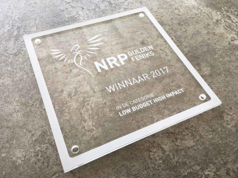 BETA-170706-Ru-Pare-Community-NRP-Gulden-Feniks-prize