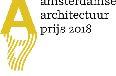 Ru Paré Community nominated for the Amsterdam Architecture Prize