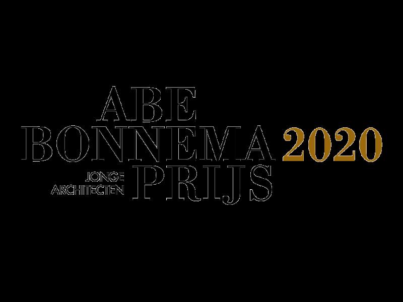 Abe Bonnema Prize logo