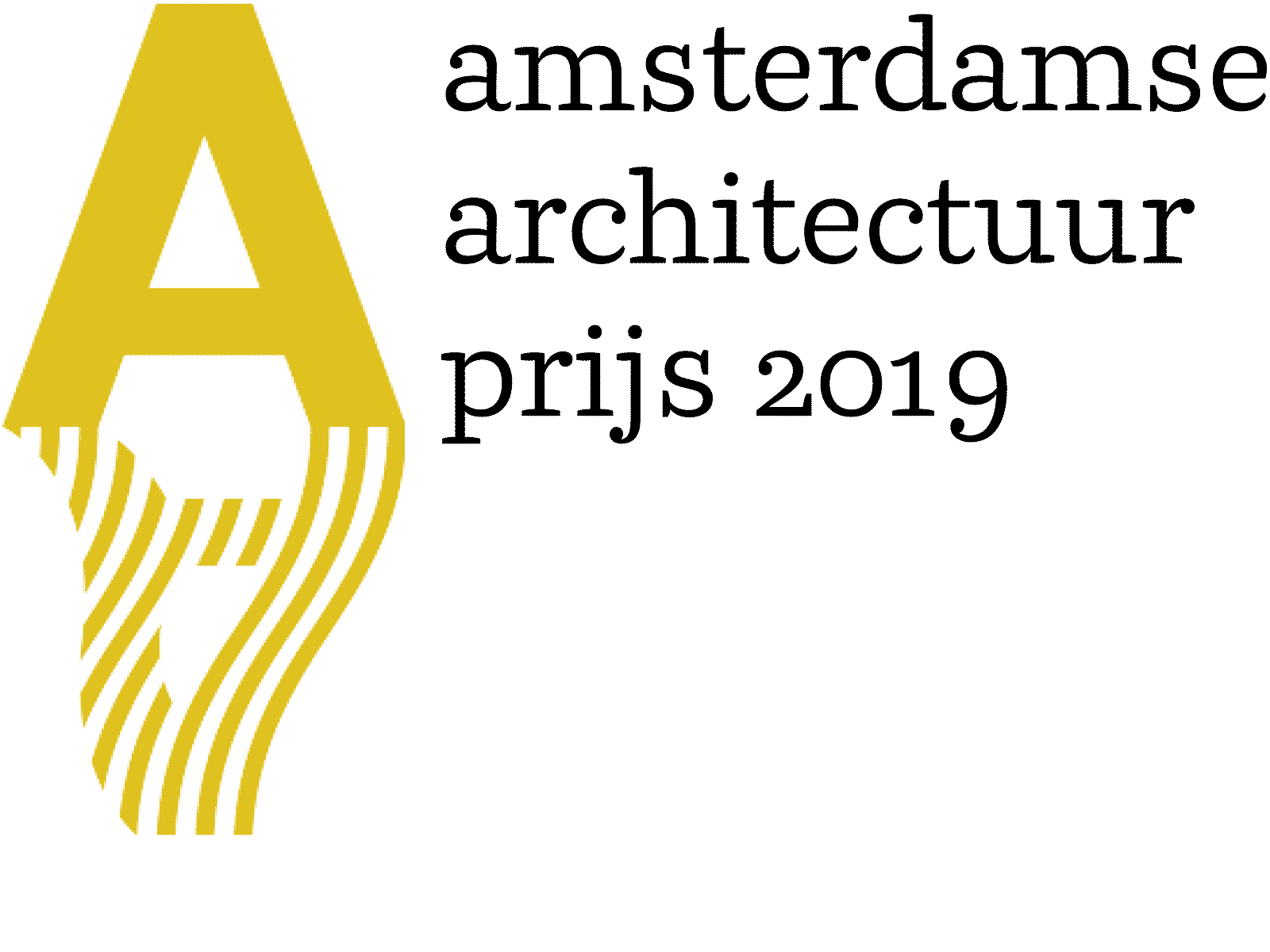 Three Generation House nominated for the Amsterdam Architecture Prize 2019