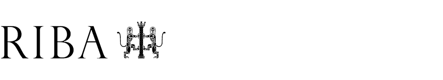 RIBA publishers logo