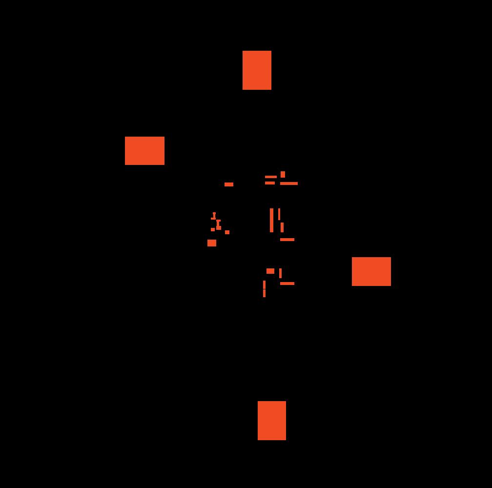 Nagele Energy Masterplan showing the balance between innovation and preservation by BETA architects Evert Klinkenberg Auguste Gus van Oppen